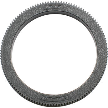 Cool-Lux LuxGear Follow Focus Gear Ring (82 to 83.9mm)