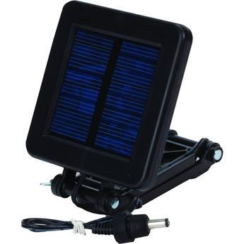 Moultrie 6-Volt Deluxe Solar Panel