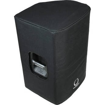 """Turbosound TS-PC12-2 Water-Resistant Protective Cover for TSP122-AN and Select 12"""" Loudspeakers"""