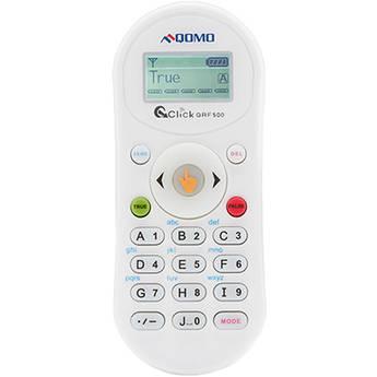 QOMO QRF500 Response Remote