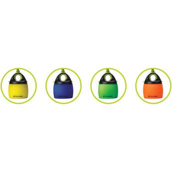 GOAL ZERO Light-A-Life Mini Color Shades 4-Pack