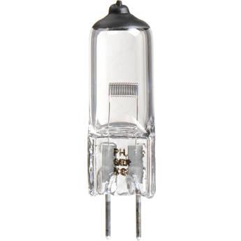Dedolight DL150 Lamp (150W/24V)