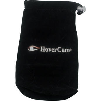 Hover Camera HCCP Carrying Pouch