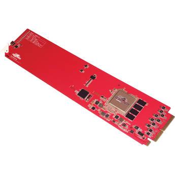DECIMATOR MC-DMON-9S 9-Channel openGear 3G/HD/SD Multiviewer