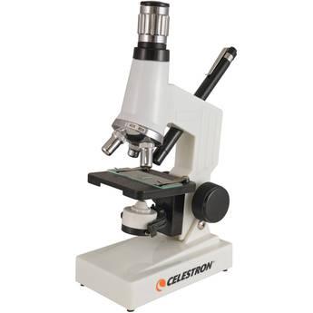 Celestron 44320 Digital Microscope Kit