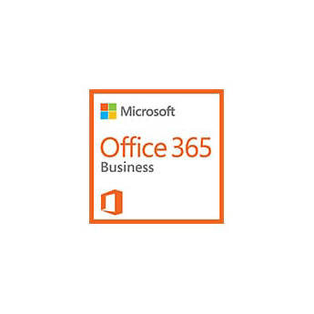 Microsoft Office 365 Business (Up to 300 Users / 1-Year / Electronic  Download)