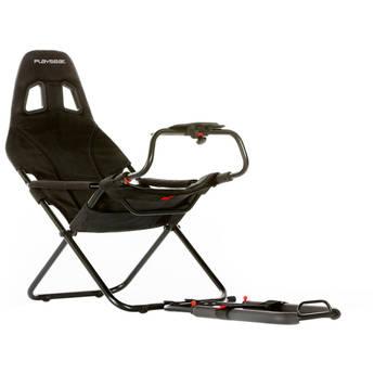 Playseat Challenge Racing Seat