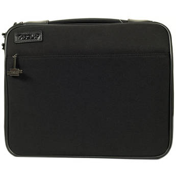"TaboLap Workstation Laptop Case for up to 13"" Device (Neoprene, Black)"