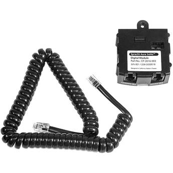 Spracht CP-2016-003 Digital Module for Aura SoHo Conference Phone