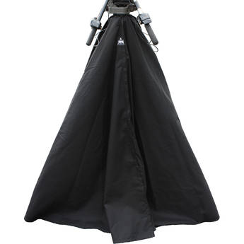 The Tripod Skirt