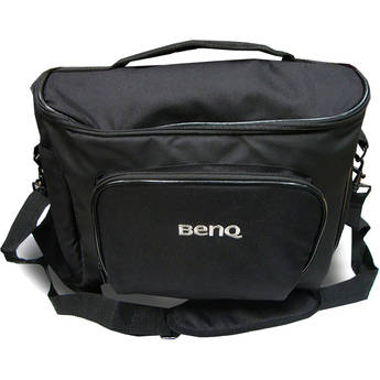BenQ Soft Carrying Case for HT2050, HT3050 Projectors