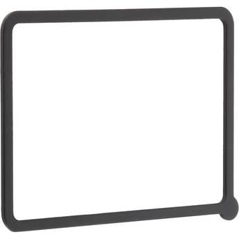Elvid Metal Frames for OptiView 50 Viewfinder (2-Pack)
