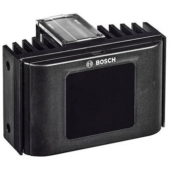 Bosch IR Illuminator 5000 SR (850nm)