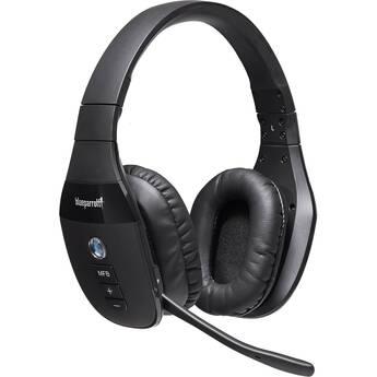 BlueParrott S450-XT Stereo Bluetooth Headset