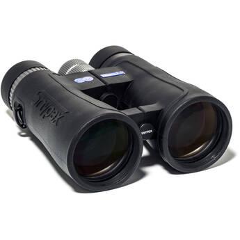 Snypex 10x50 Knight D-ED Binoculars