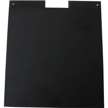 Tiertime UP Flex Plate for the UP mini 2 3D Printer