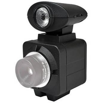 Videology USB Megapixel Color Camera with Flash