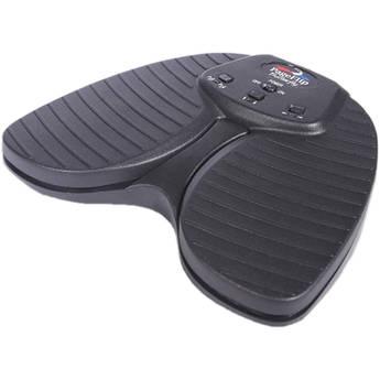 PageFlip Butterfly - Wireless Bluetooth Pedal