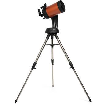 Celestron NexStar 6SE 150mm f/10 Schmidt-Cassegrain GoTo Telescope
