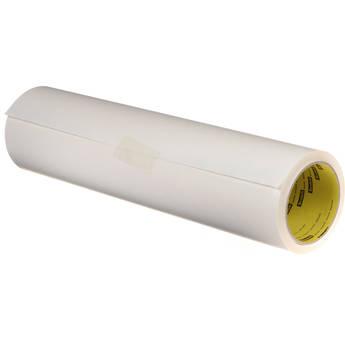 "Scotch Mounting Adhesive Roll - 16""x50'"