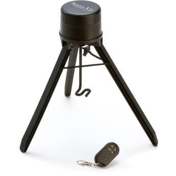 Aqua-Vu Mo-Pod 3 with Wireless Remote Control