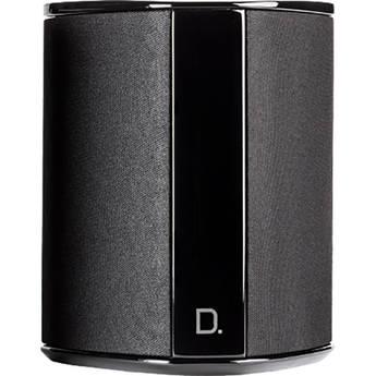 Definitive Technology SR9040 Bipolar Surround Speaker (Single)