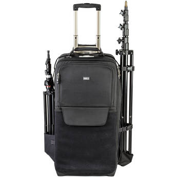 Think Tank Photo Logistics Manager 30 - Rolling Gear Case