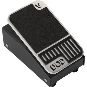 DOD Mini Volume Pedal