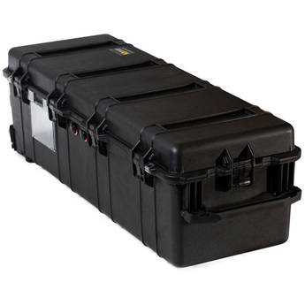 Double Robotics Travel Case for Double 2 Robot with Charging Dock & Camera/Audio Kits