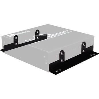 Link Bridge L-Bracket for LBO/LBH Standalone Box (Pair)
