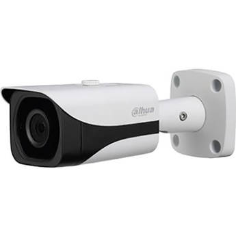 Dahua Technology Lite Series 2MP Outdoor Analog HD Bullet Camera with 3.6mm Lens & Night Vision