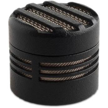 Soyuz Microphones Hypercardioid Capsule for SU-013 Microphone (Black)