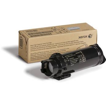 Xerox 106R03480 High Capacity Black Print Cartridge