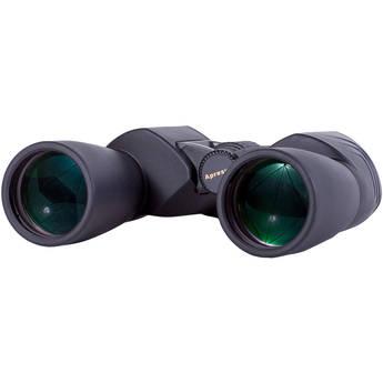 Apresys Optics 12x50 M5012 Binoculars