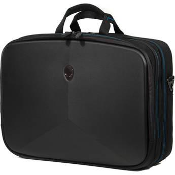 "Mobile Edge Alienware Vindicator 2.0 Briefcase (17"")"