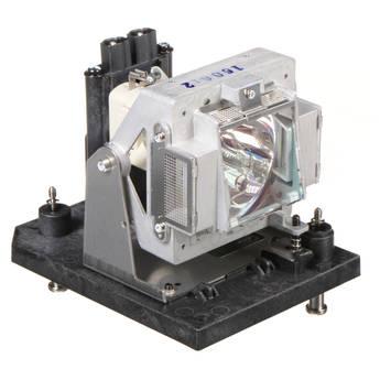 NEC NP04LP Projector Lamp