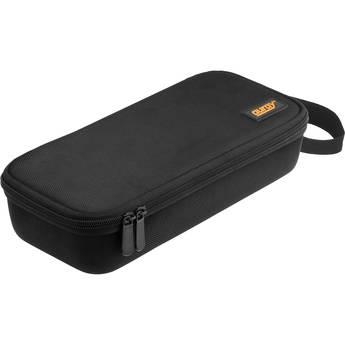 Auray WMC-500 Wide-Mouth EVA Case