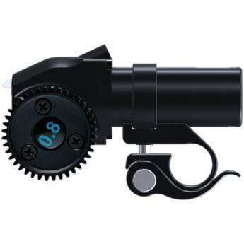 Redrock Micro SLS Ultra-Compact Lens Control Motor for MōVI Pro