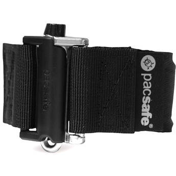 """Pacsafe Strap Extender 1.5"""" for Vibe 100/150/300/325/350"""