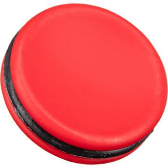 Match Technical Bop-O Soft Shutter Release Button (Red, Long Stem)