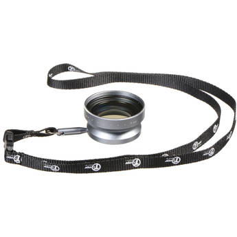 Tiffen Variable Viewing 0.6 to 2.4 Filter (2 to 8 Stops)