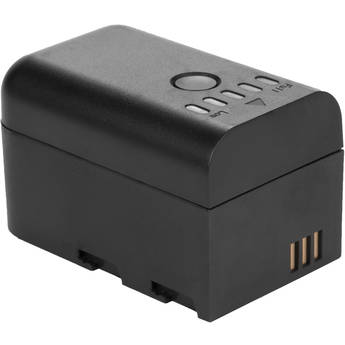 WenPod MD2 Rechargeable Lithium-Ion Battery for MD2 Stabilizer (2400mAh)