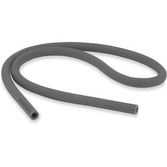 Carson ER-50 Toobz Eyewear Retainer (Dusk Gray)