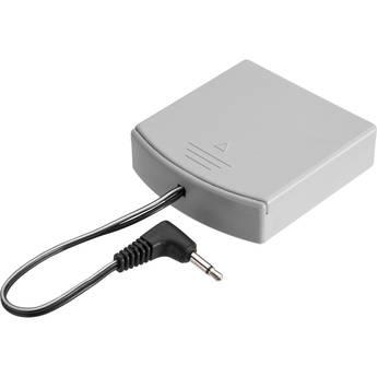 Barska Safe External Battery Pack