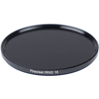 Formatt Hitech 77mm Firecrest Neutral Density 5.4 Solar Eclipse Filter (18-Stops)