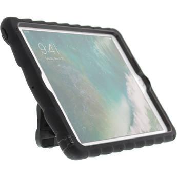 """Gumdrop Cases Hideaway Case for Apple iPad 9.7"""" (Black)"""