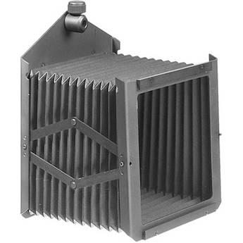 "Arca-Swiss Compendium Hood for 6x9cm, 4x5"" Cameras - 141mm Aperture"