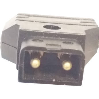 StarryMega D-Tap Male Connector