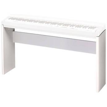 Kawai Stand for ES100/ES110 Digital Piano (White)