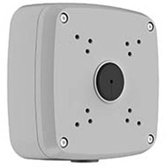 Outdoor Junction Box For Select Lorex